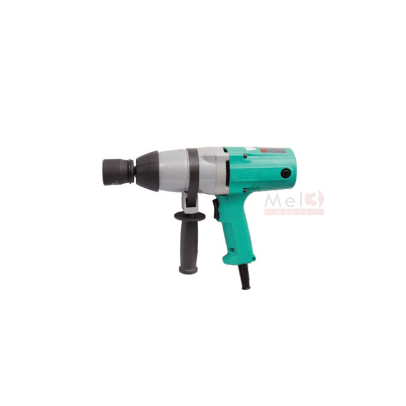 ELECTRIC WRENCH APB22C / P1B-FF-22C