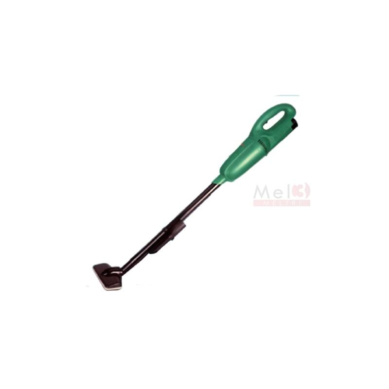 CORDLESS CLEANER ADXC12B / XCQ-FF-12