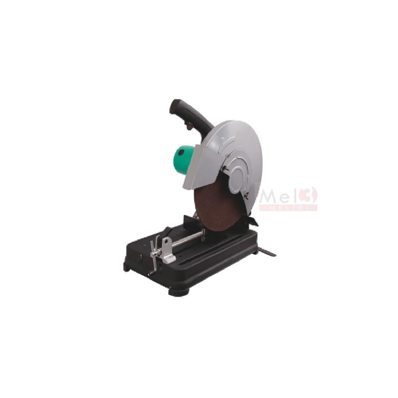 CUT OFF MACHINE AJG02-355 / J1G-FF02-355