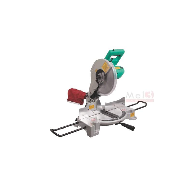 MITRE SAW AJX255 / J1X-FF-255