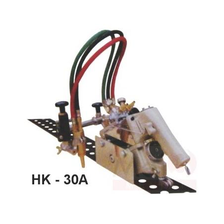 GAS CUTTING MACHINE HK-30A