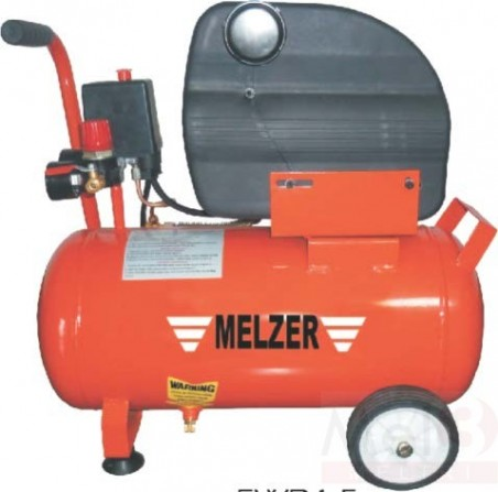 OILLESS AIR COMPRESSOR (COPPER MOTOR)