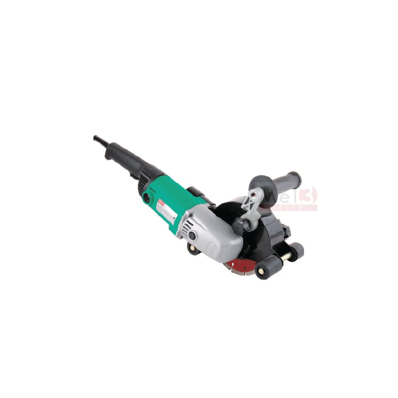 GROOVE CUTTER AZR02-150 / Z1R-FF02-150