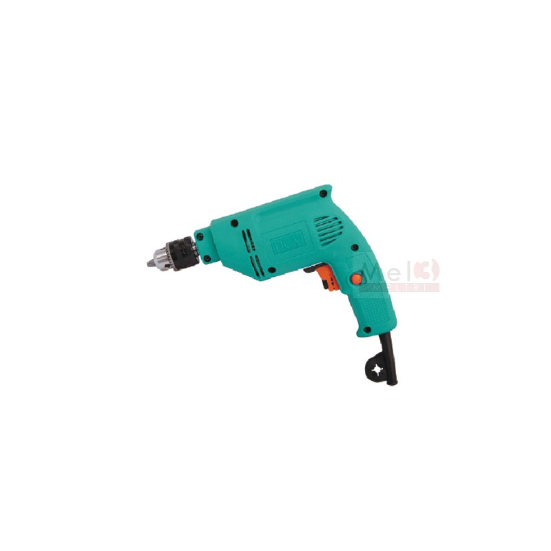 DRILL AJZ10A / J1Z-FF-10A