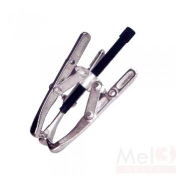 3-ARM GEAR PULLER