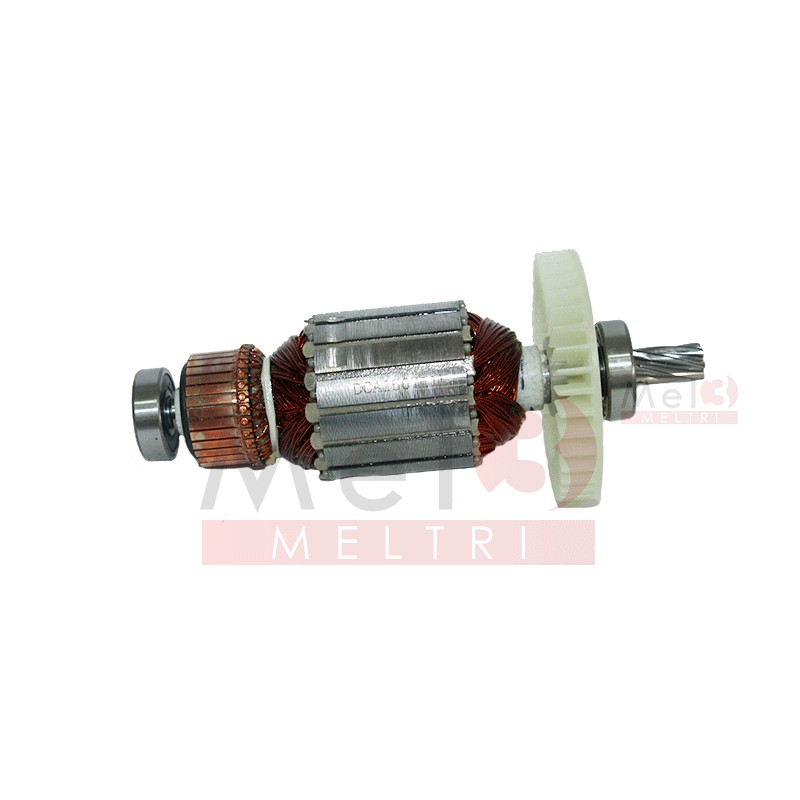 N5900B DCA COMPATIBLE ARMATURE WITH BEARING