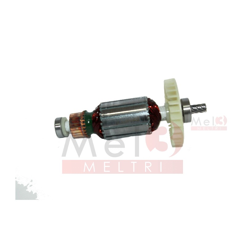 5806B DCA COMPATIBLE ARMATURE WITH BEARING