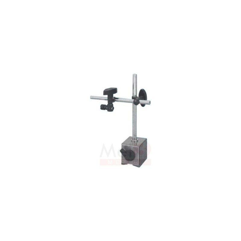 MITUTOYO MAGNETIC STAND 7010 S-10