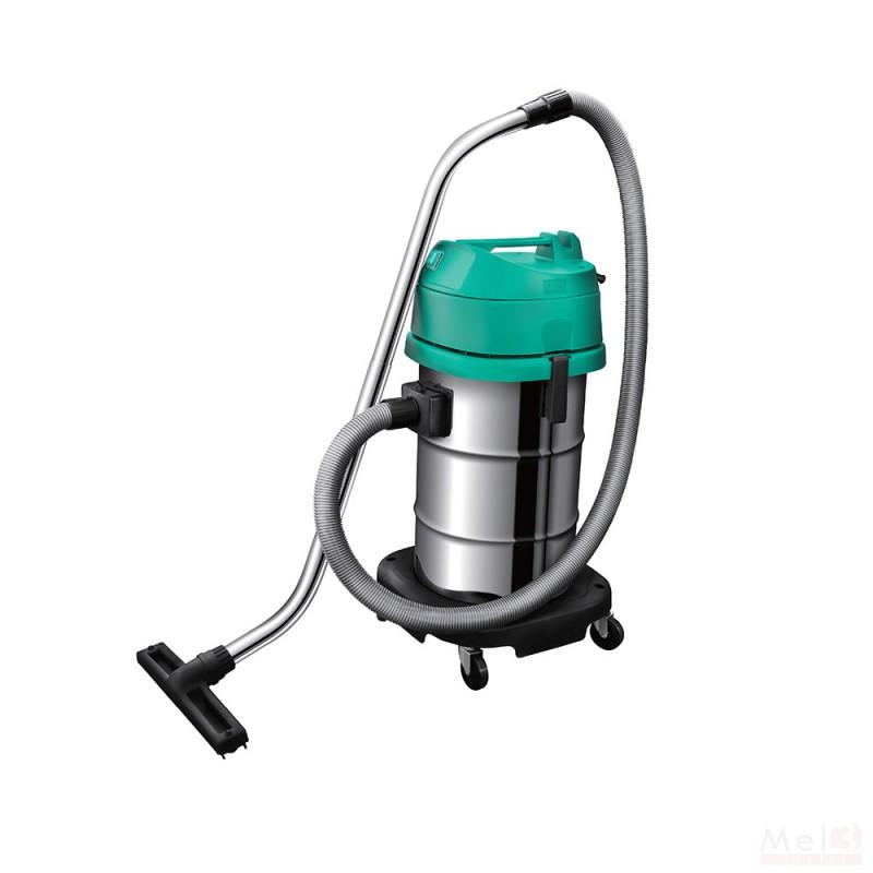 VACUUM CLEANER AVC30