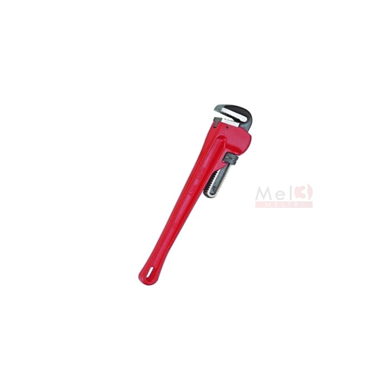 PIPE WRENCH (HEAVY DUTY)