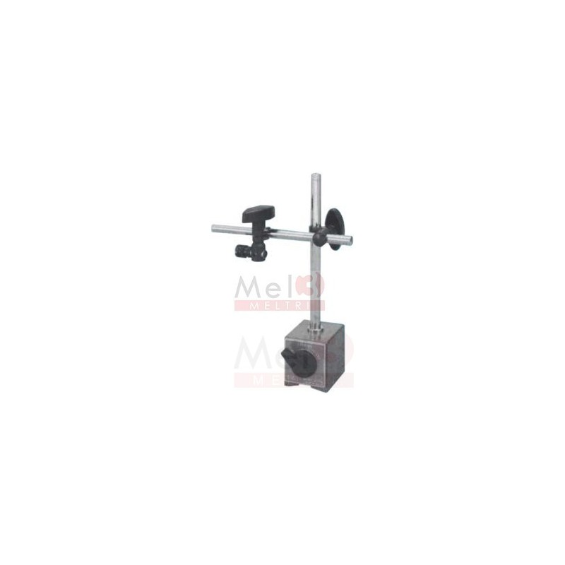 MITUTOYO MAGNETIC STAND 7011 S-10