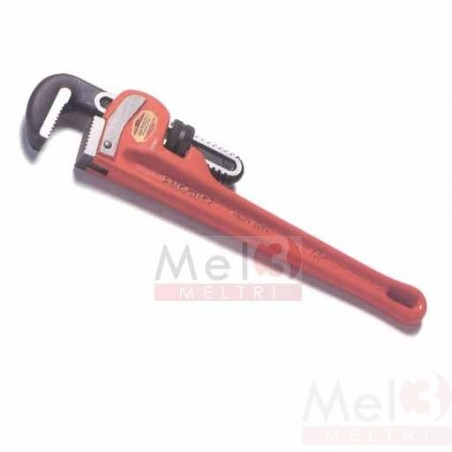 RIDGID STRAIGHT PIPE WRENCH