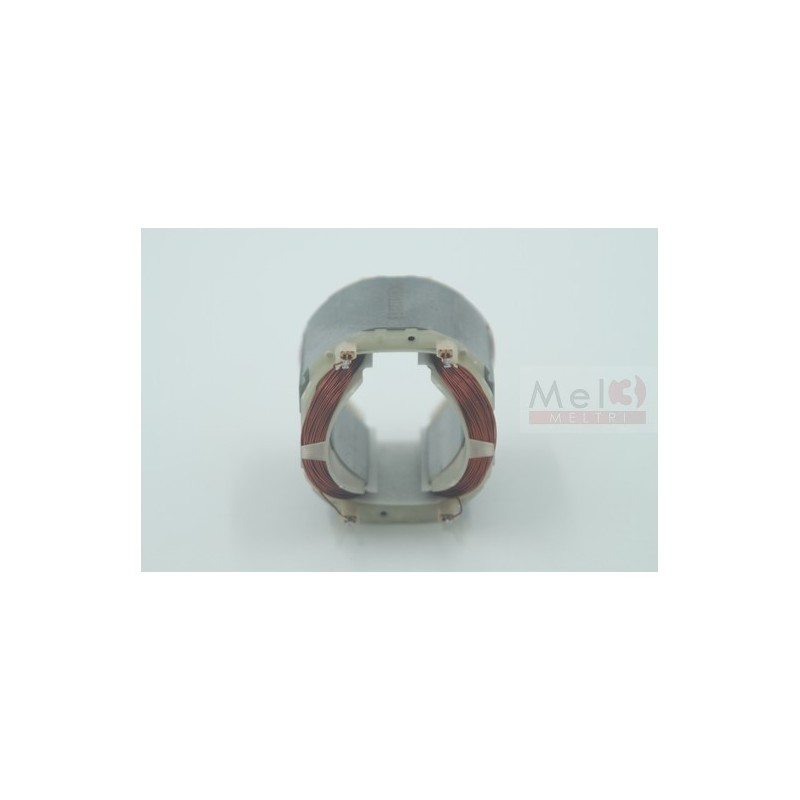 DCA STATOR F/ J1Z-FF05-10A DRILL 10 MM VR. SPEED
