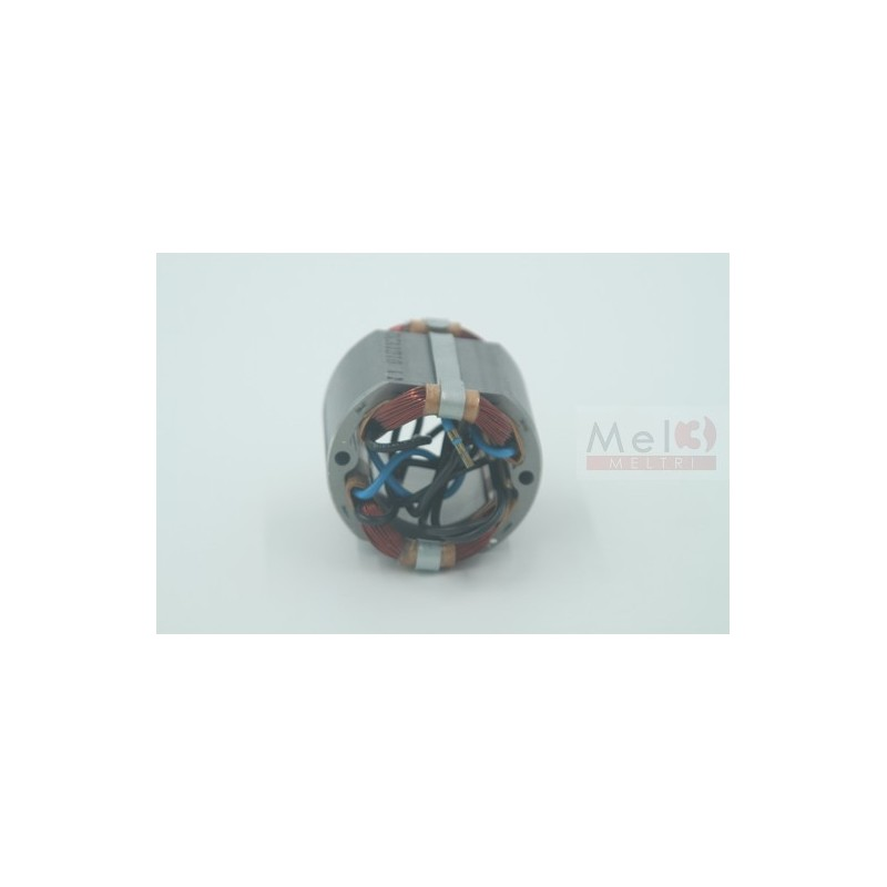 DCA STATOR F/ J1Z-FF04-10A DRILL 10 MM VR. SPEED