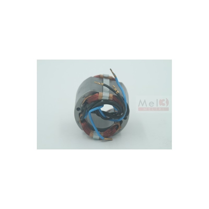 DCA STATOR F/ J1Z-FF02-13 DRILL 13 MM VR. SPEED