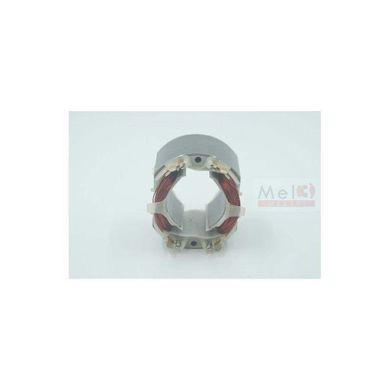 DCA STATOR F/ M1R-FF02-12 WOOD ROUTER 13 MM