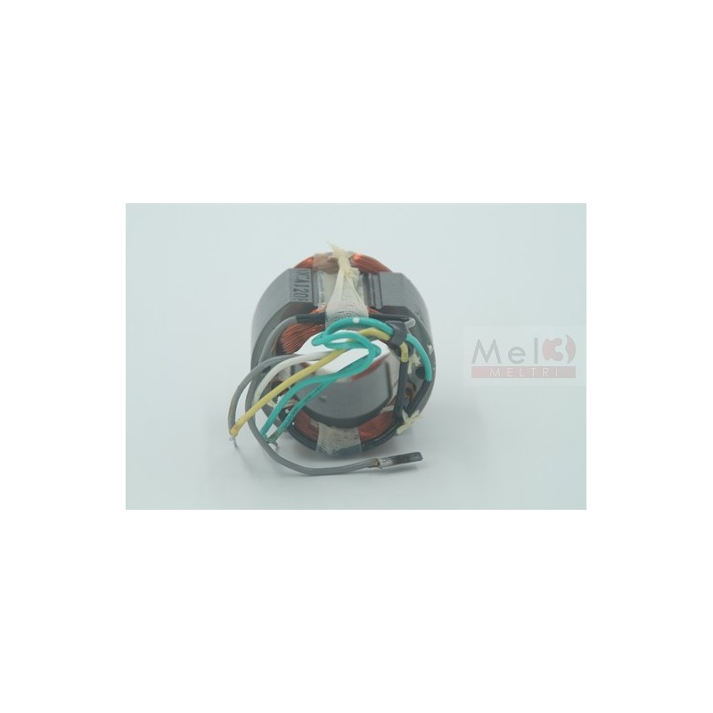 DCA STATOR F/ J1Z-FF02-6A DRILL 6MM VARIABLE SPEED