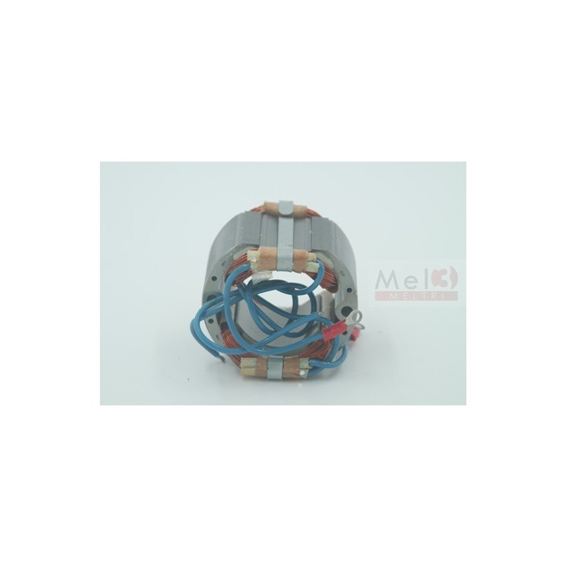 DCA STATOR F/ J1F-FF-30 RECIPROCATING SAW 30 MM