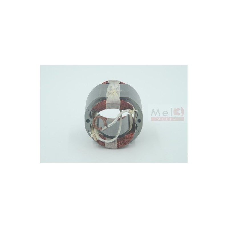 DCA STATOR F/ Z1Z-FF-130 DIAMOND DRILL