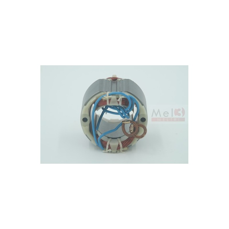 DCA STATOR F/ J1J-FF-3.2 ELECTRIC SHEAR 3.2 MM