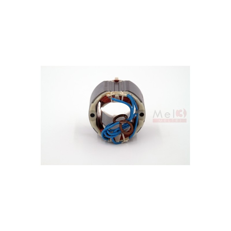 DCA STATOR F/ J1H-FF-3.2 ELECTRIC NIBBLER 3.2 MM