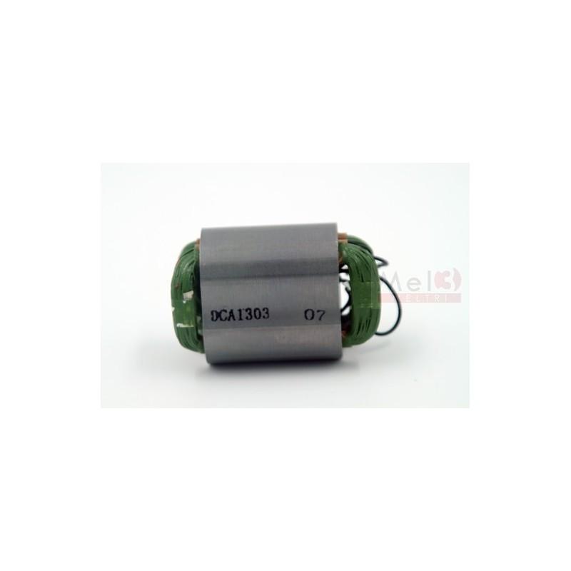 DCA STATOR F/ S1M-FF10-100A ANGLE GRINDER