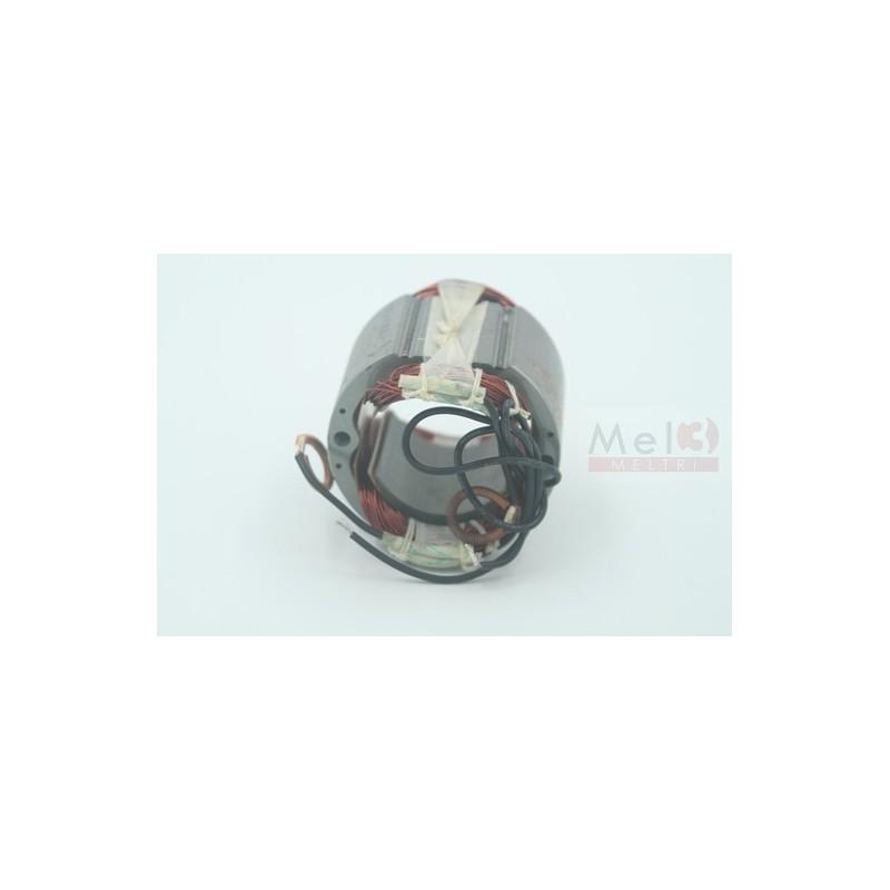 DCA STATOR F/ Z1R-FF02-150 GROOVE CUTTER 150 MM