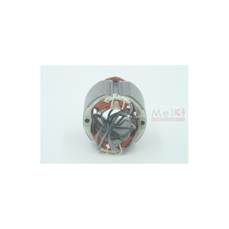 DCA STATOR F/ AMY02-185/ M1Y-FF02-185 CIRCULAR SAW 185 MM