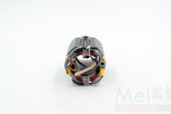 DCA STATOR COMPATIBLE FOR...