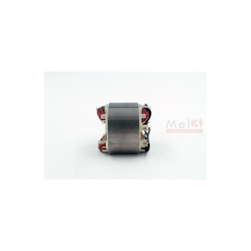 DCA STATOR COMPATIBLE FOR 5600NB