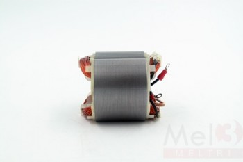 DCA STATOR COMPATIBLE FOR MT410