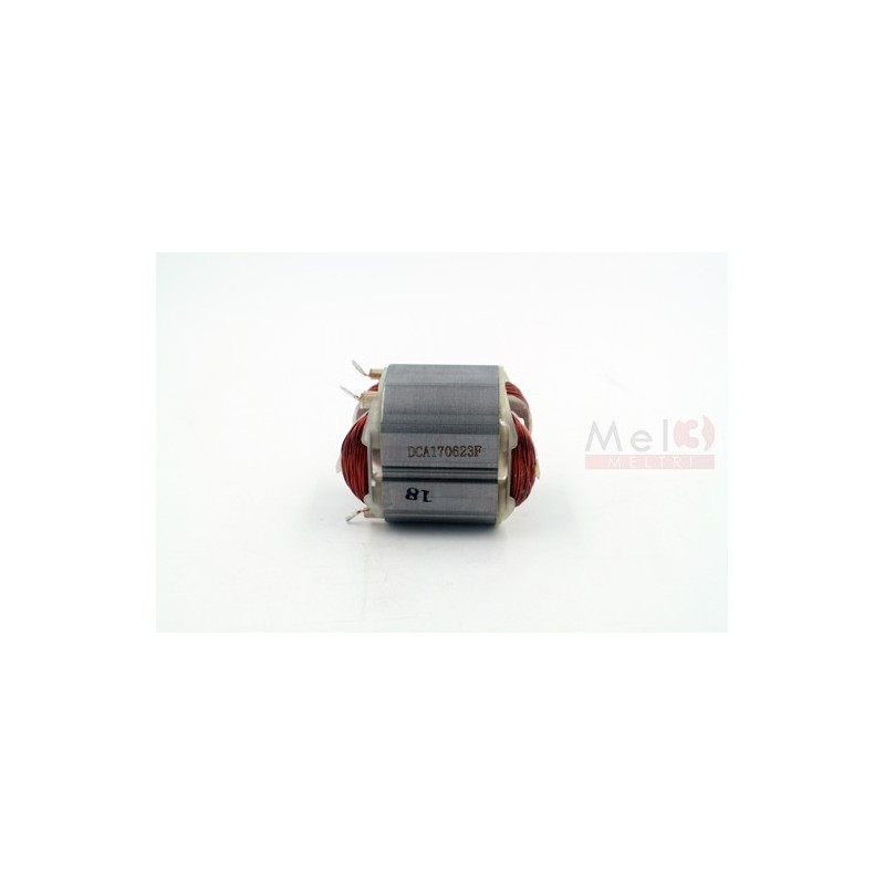 DCA STATOR COMPATIBLE FOR GBH2-26DRE