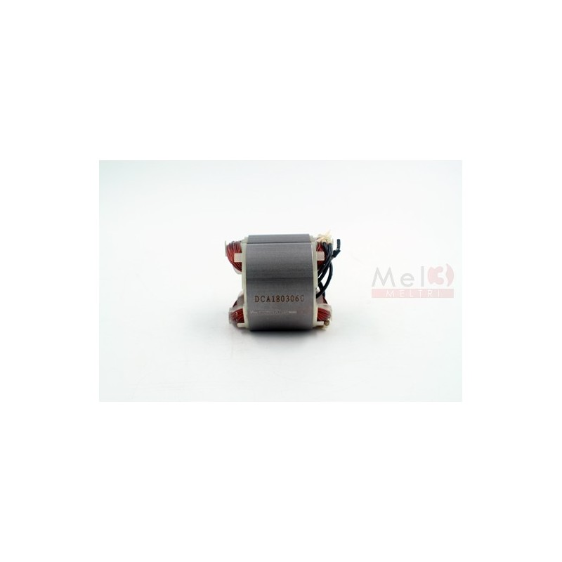 DCA STATOR COMPATIBLE FOR MT580