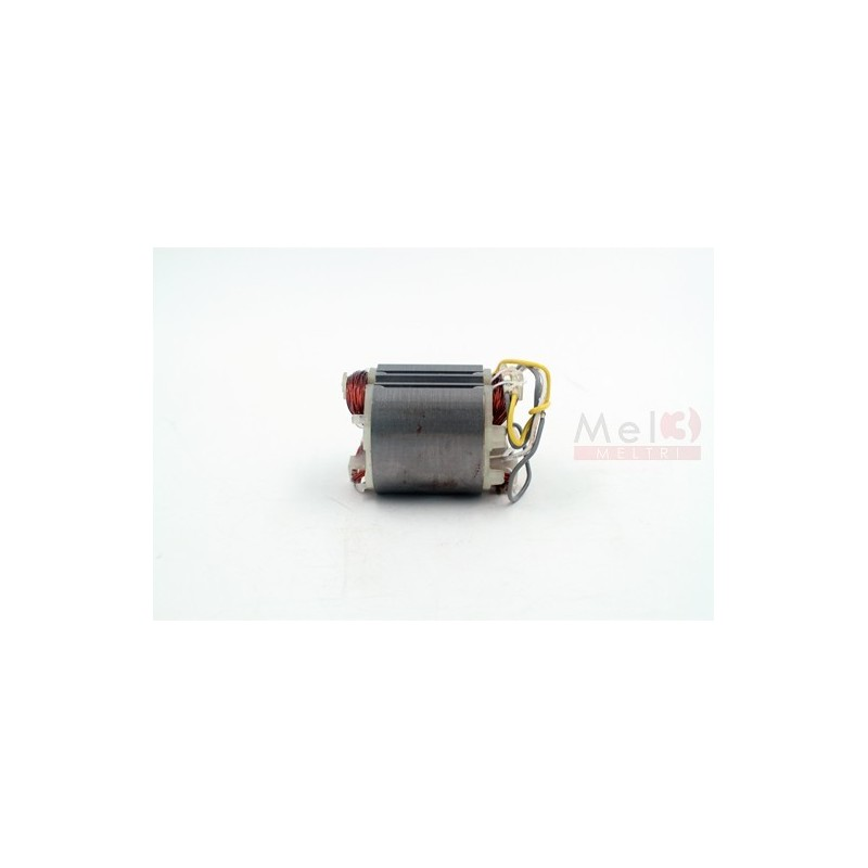 DCA STATOR COMPATIBLE FOR MT90