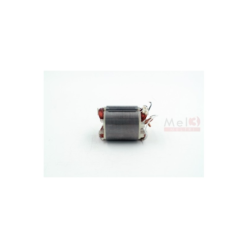 DCA STATOR COMPATIBLE FOR MT371