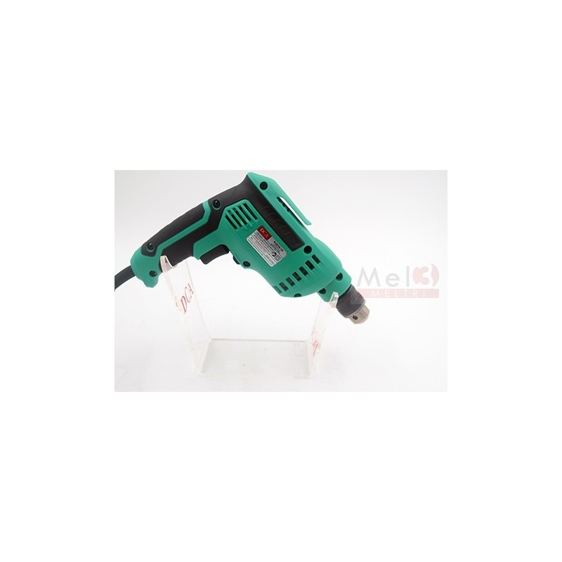 DRILL 10 MM VARIABLE SPEED AJZ10-10