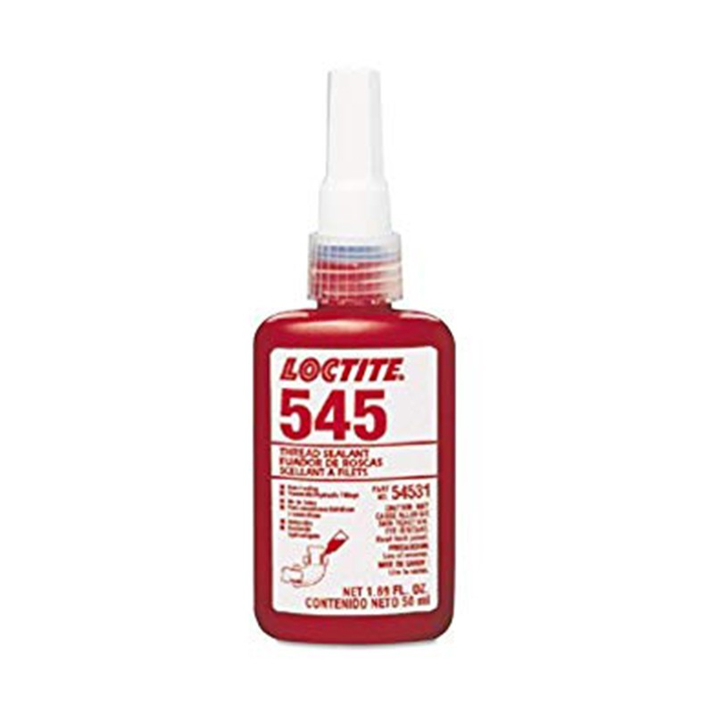 LOCTITE 545 HYDRAULIC SEALANT 50 ML