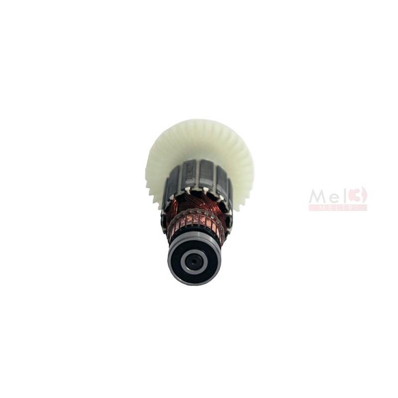 DCA ARMATURE F/ AJZ10-10 DRILL 10 MM