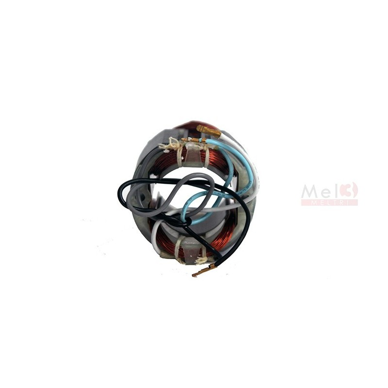 DCA STATOR F/ AJZ10-10 DRILL 10 MM