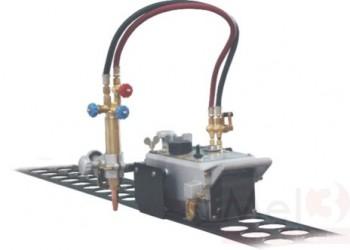 GAS CUTTING MACHINE HK-12