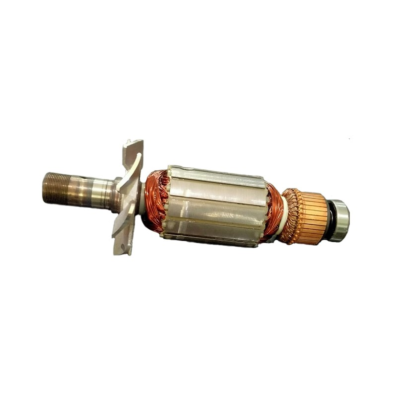 3600H DCA COMPATIBLE ARMATURE WITH BEARING