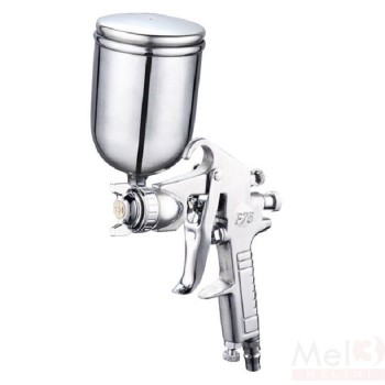 F75 HIGH PRESSURE SPRAY GUN