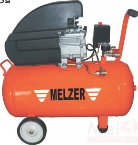 AIR COMPRESSOR (COPPER MOTOR)