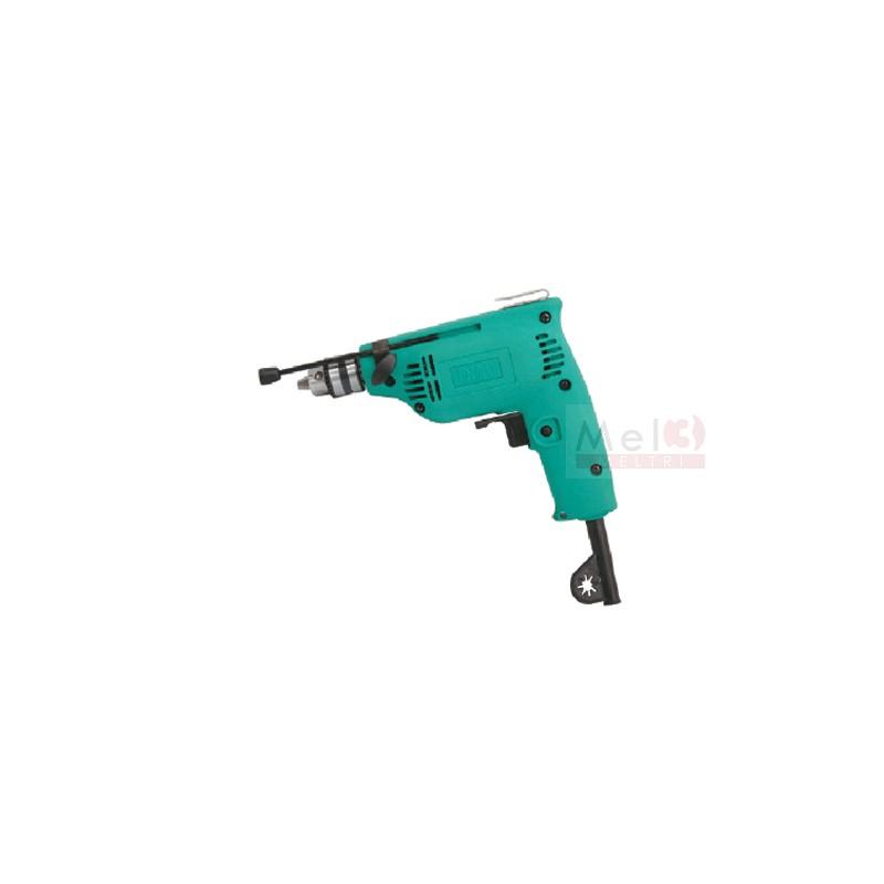 DRILL AJZ02-6A / J1Z-FF02-6A