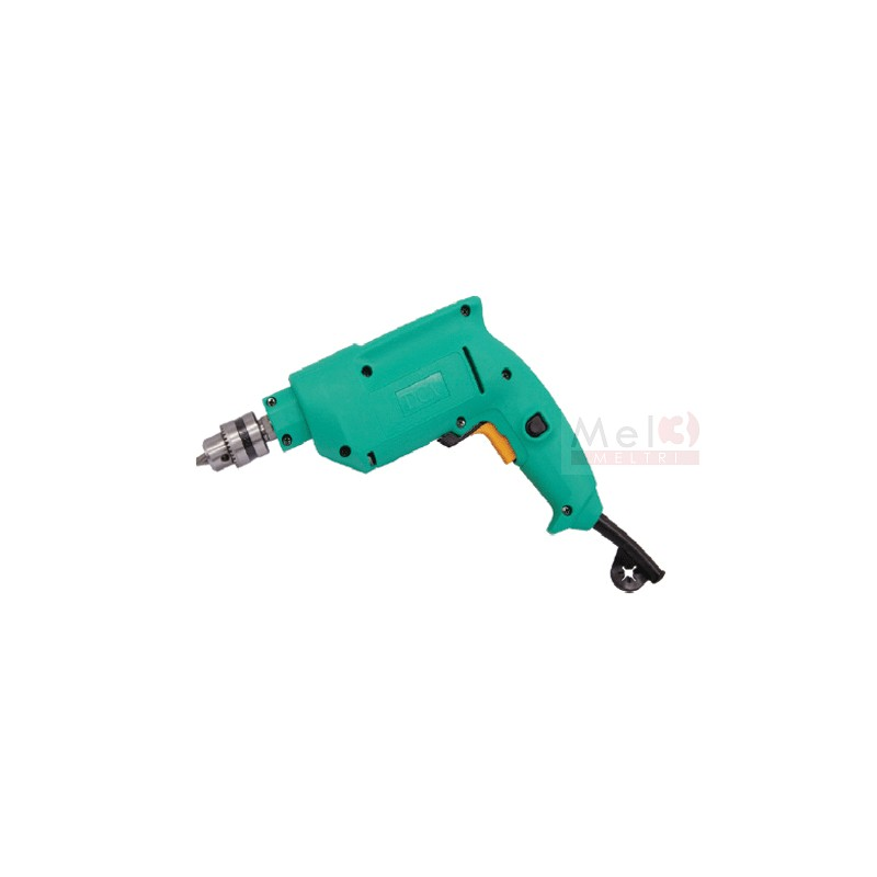 DRILL AJZ05-10A / J1Z-FF05-10A