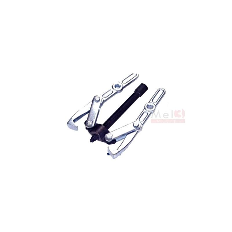 2-ARM GEAR PULLER