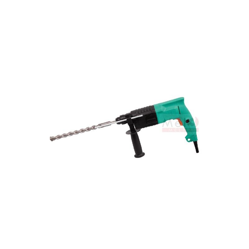 ROTARY HAMMER AZC02-20 / Z1C-FF02-20