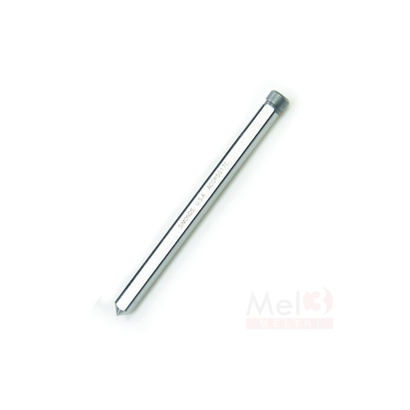 SIMONDS GUIDE PIN FOR ANNULAR CUTTERS