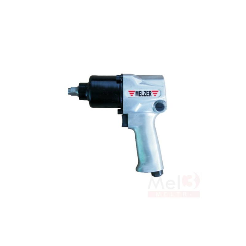 AIR IMPACT WRENCH LX-2160
