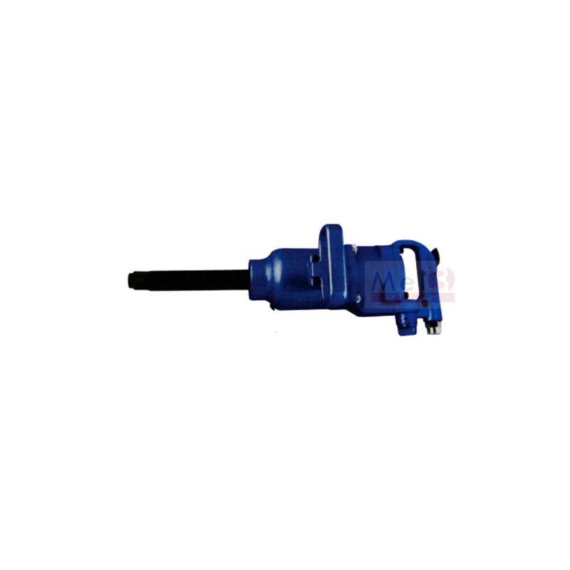 AIR IMPACT WRENCH LX-2260